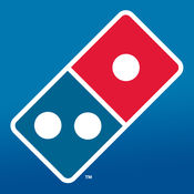 Domino's Pizza Cyprus 1.3.1