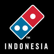 Domino's Pizza Indonesia 3.0.1