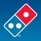 Domino's Pizza Ukraine 1.2.32