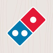 Domino's Pizza Italia 1.0.8