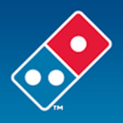 Dominos Pizza Belarus 1.3.1