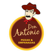 Don Antonio Pizzas y Empanadas