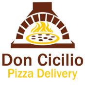 Don Cicilio