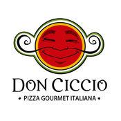 Don Ciccio