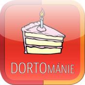 Dorty 01