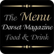 Dorset Magazine Food and Drink - The Menu