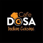 Dosa Cafe