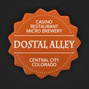 Dostal Alley