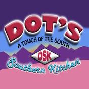 Dot's Southern Kitchen