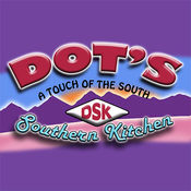 Dot's Southern Table