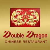 Double Dragon - Elizabethtown