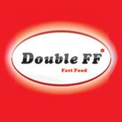 Double FF (Zuid)
