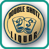 DoubleShotz