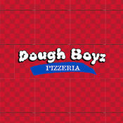 Dough Boyz Pizzeria 1