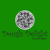 Dough Delight 5.57.4