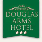 Douglas Arms Hotel, Scotland