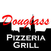 Douglass Pizzeria and Grill 0.2.18