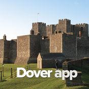 Dover App