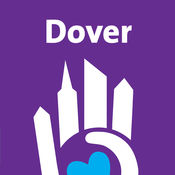 Dover App – Delaware – Local Business & Travel Guide