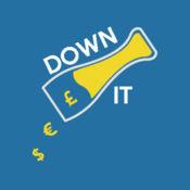 Down-It