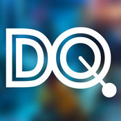 DQ 2.4.6