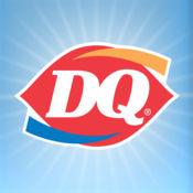 DQ Restaurant Finder