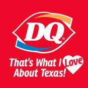 DQ Texas