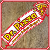 Dr. Pizza