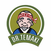 Dr. Temaki Delivery