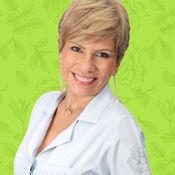 Dra. Geralda Rodrigues