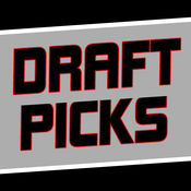 Draft Picks! 1