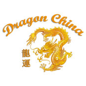 Dragon China 1
