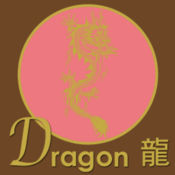 Dragon Chinese Restaurant-Bar 1.1
