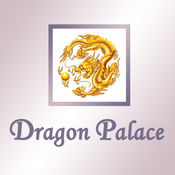 Dragon Palace - Blackwell 1.0.1