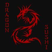 Dragon Sushi | Баку