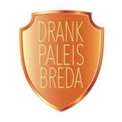Drank Paleis (Breda)