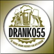 Drank055