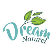 Dream Naturel 13.3.1