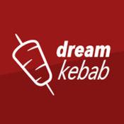 Dream Kebab (Noordwijkerhout)