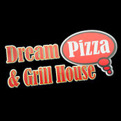 Dream Pizza 9220 4.3.2