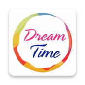 Dream Time