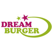 Dreamburger 1.2