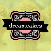 Dreamcakes Bakery 1