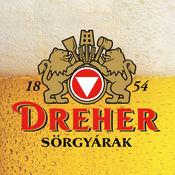 Dreher Partner