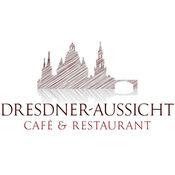 Dresdner Aussicht