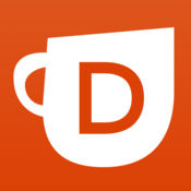 Driftaway Coffee - Find Your Coffee Personality