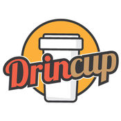 Drincup - Bottomless Beverages