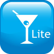Drink & Cocktail Pro Lite 1.5.3