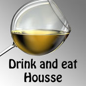 Drink and Eat Housse 1.1