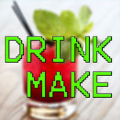 Drink Making
